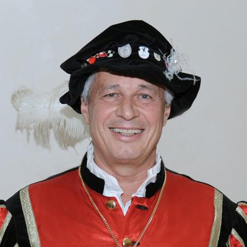 gerhard-stampfl